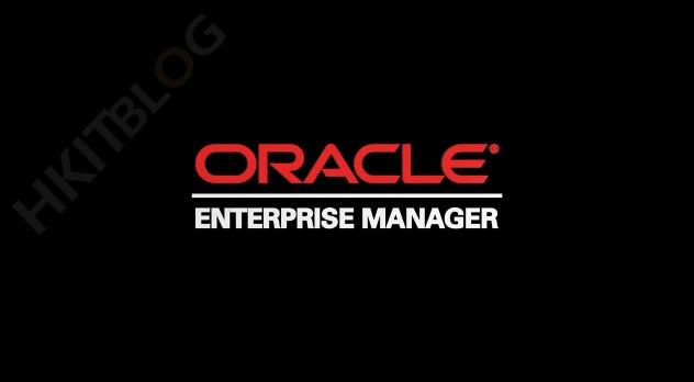 Oracle_20140612_01