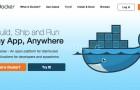 節省麻煩設定:尋找 Docker 專用的寄存服務