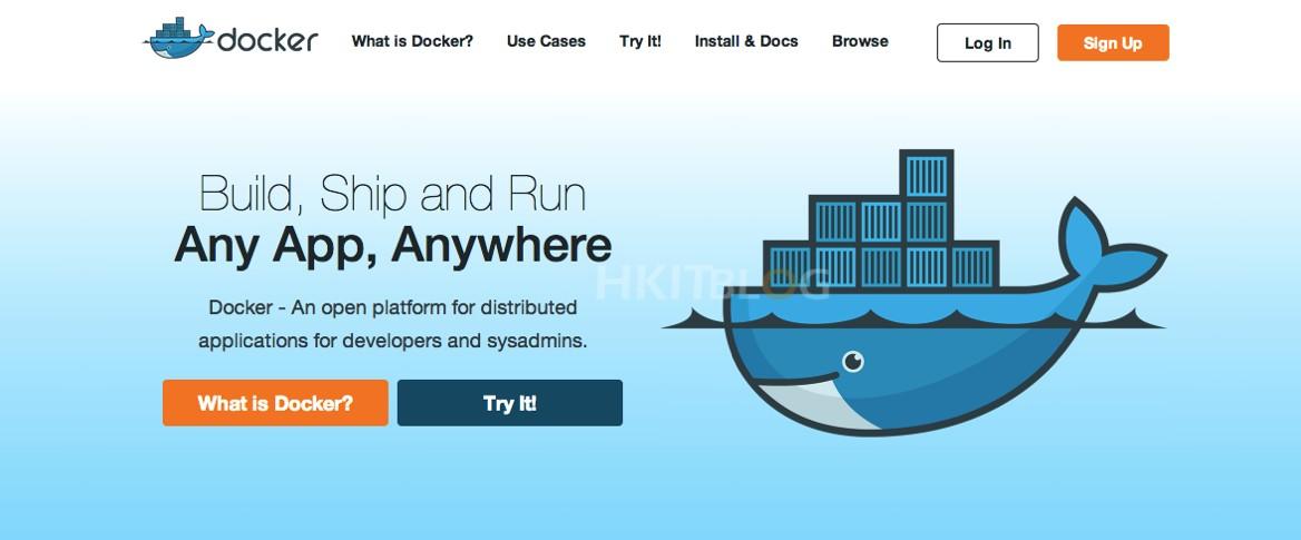 Docker_20140723_01