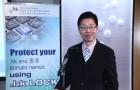 專訪 HKIRC CEO(下): 待互聯網發展成熟才考慮 HKDNR 去留