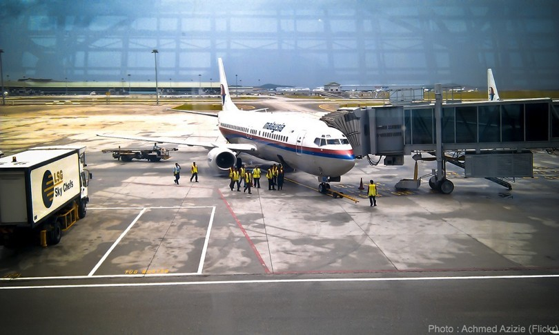 malaysia_airline_20140722_01