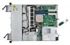 Fujitsu 推出三款針對中小企而設的伺服器