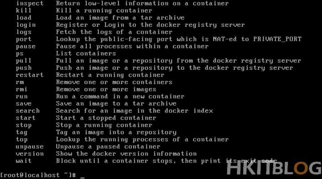 Docker_Security_03