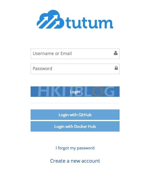 Docker_tutm_03_20140820