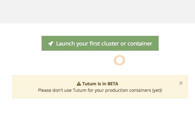 Docker_tutm_04_20140820