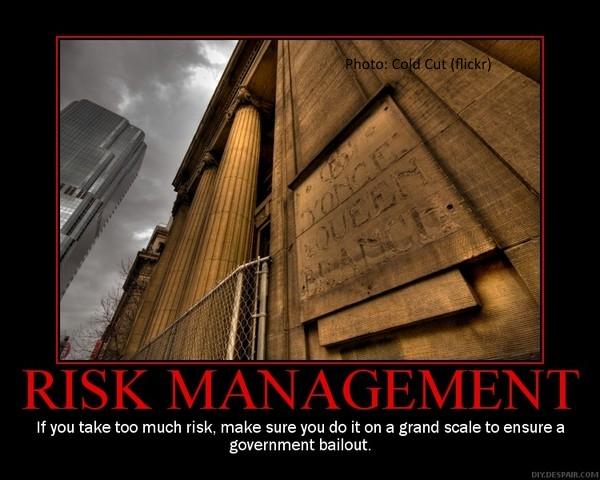 Risk Management02