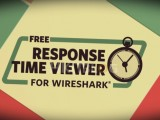 極速透視封包內容!免費工具自動分析 Wireshark 數據