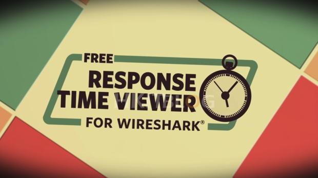 Wireshark_20140821_01