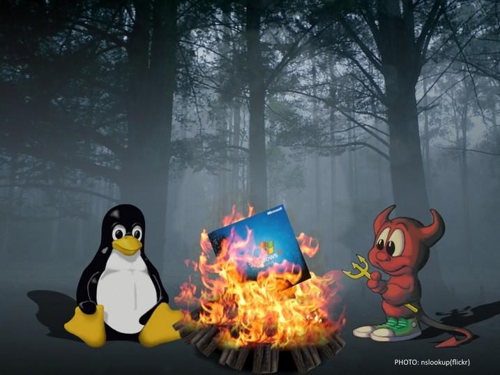 linux_bsd
