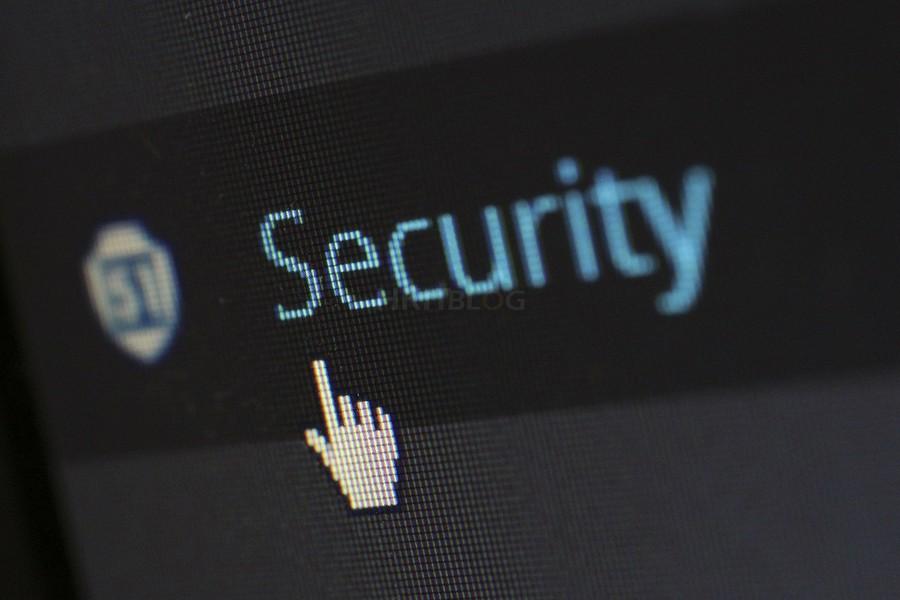 Security_20140926_01