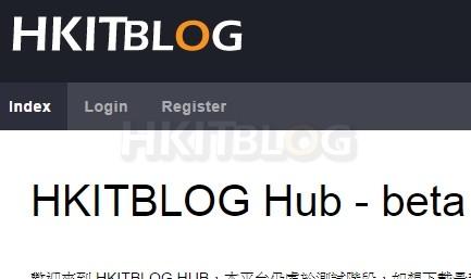 hkitblog_20140923_02
