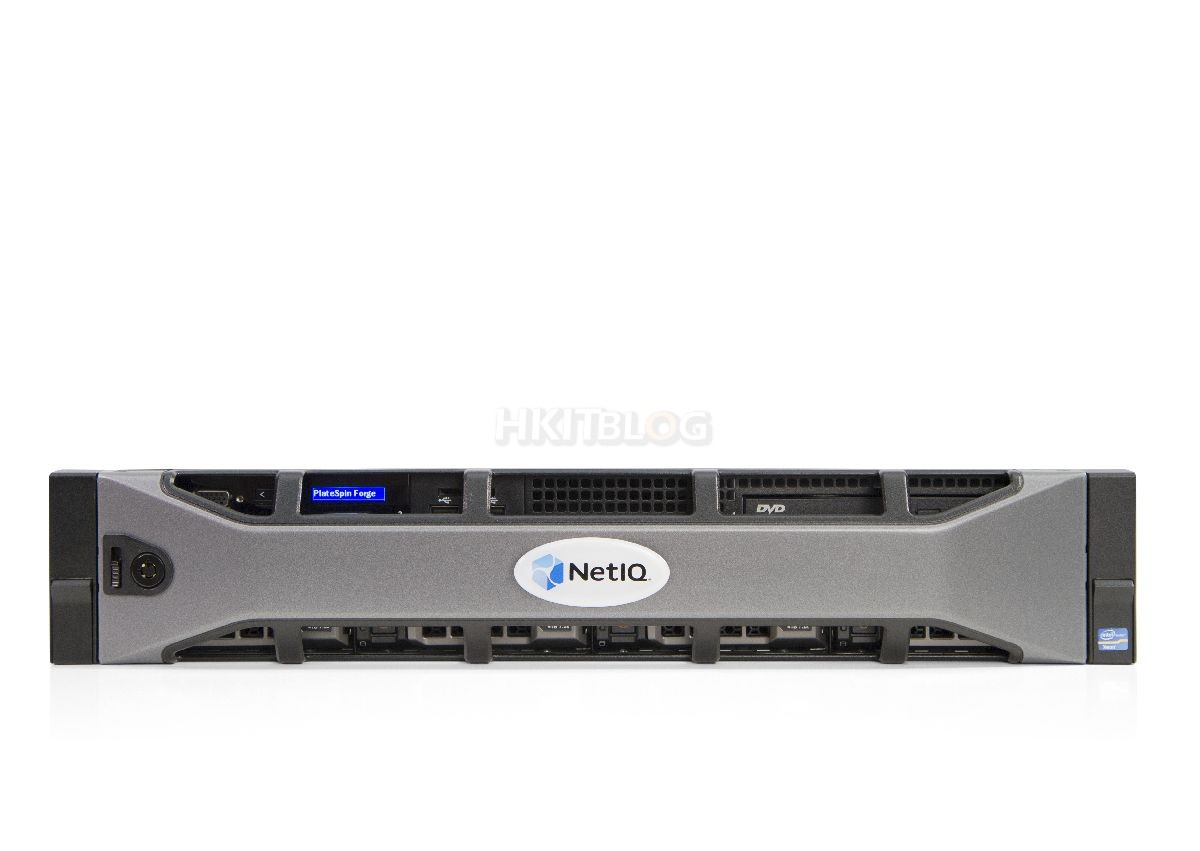 netiq_platespin_forge_700_front_press