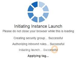 Amazon EC2 Create Free Instance