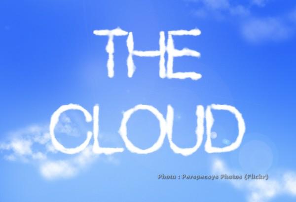 Cloud_20141028_01