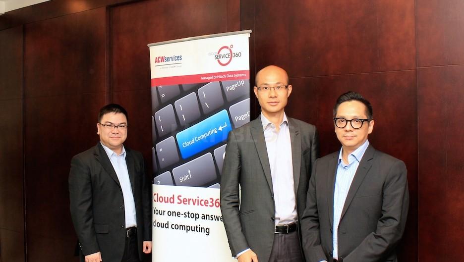 Cloud_Service_360_20141031_01