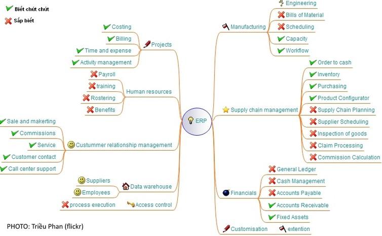 ERP_Diagram01