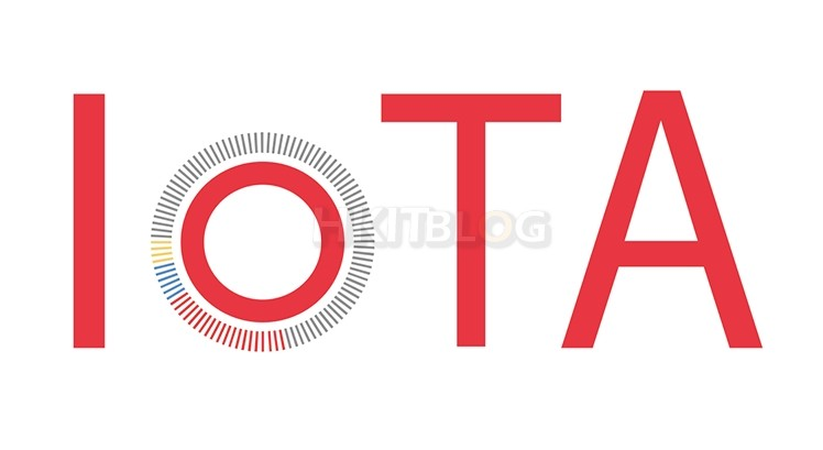 IoTA_20141021_01