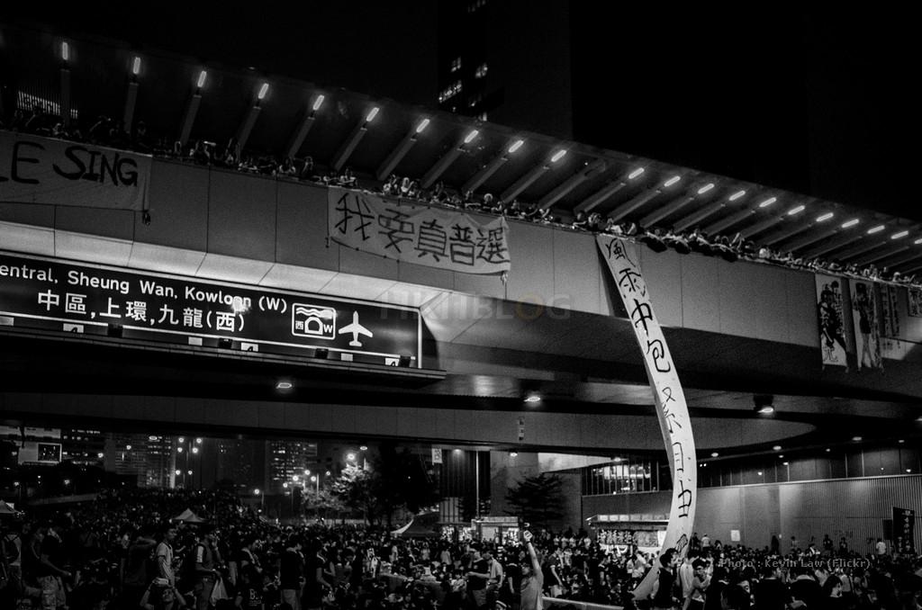Occupy_Central_20141020_01