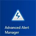 SolarWinds SAM Alert Setup