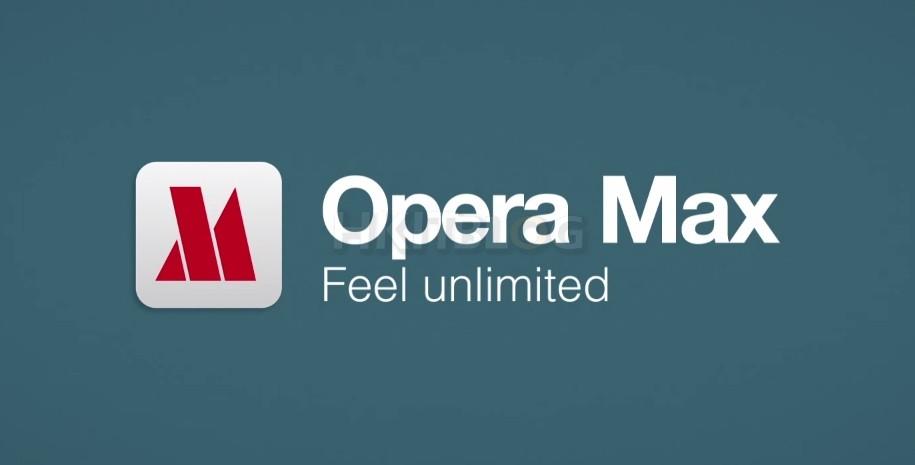 Opera_max_20141119_01