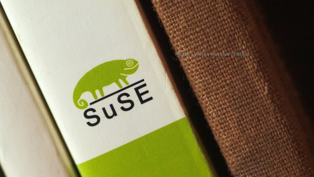 SUSE_Linux_20141104_01