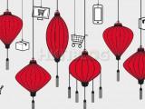 年賺 4 萬億!七分一中國消費者每天上網購物
