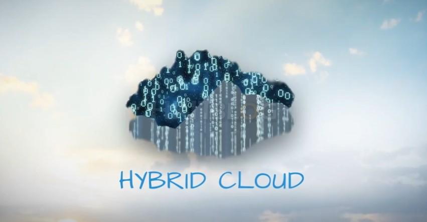hybrid_cloud_20141104_01