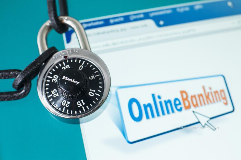 Online bank_2