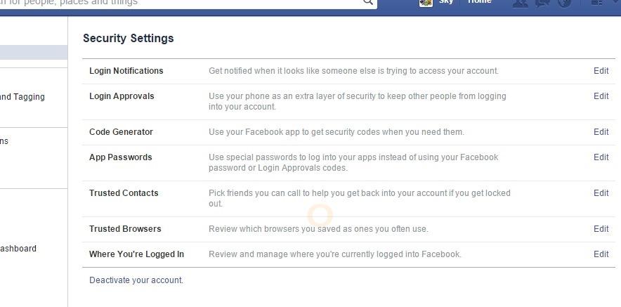 Security_Password_20141205_11