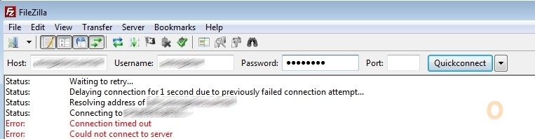 Untangle Firewall