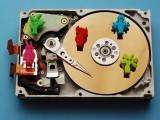 NOD32 Antivirus 8 助企業提升防禦能力