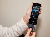 手機銀行木馬增九倍 流動付款安全成疑