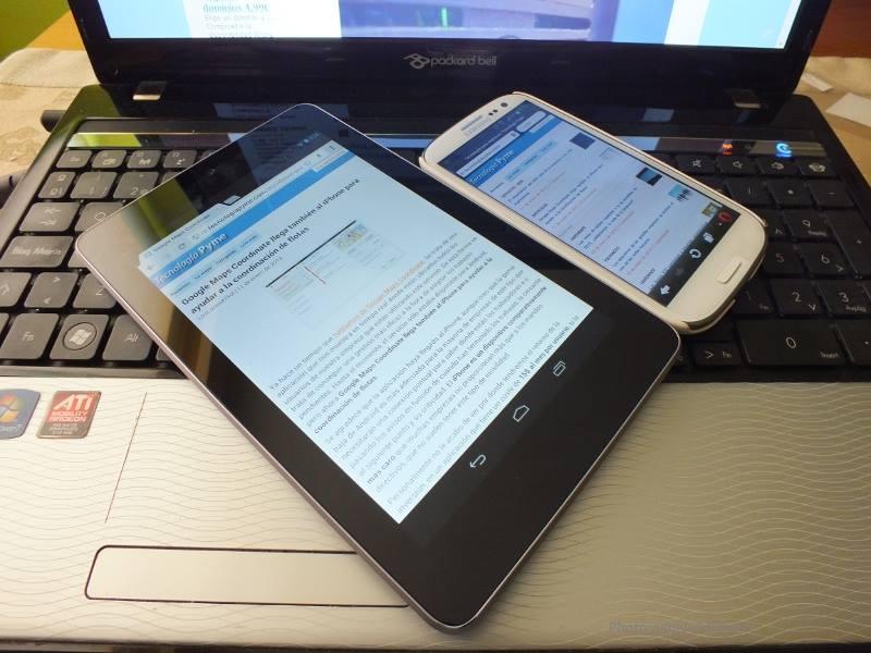 Tablet mobile_miniyo73