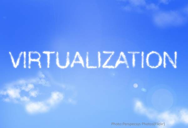 Virtualize_Perspecsys Photos