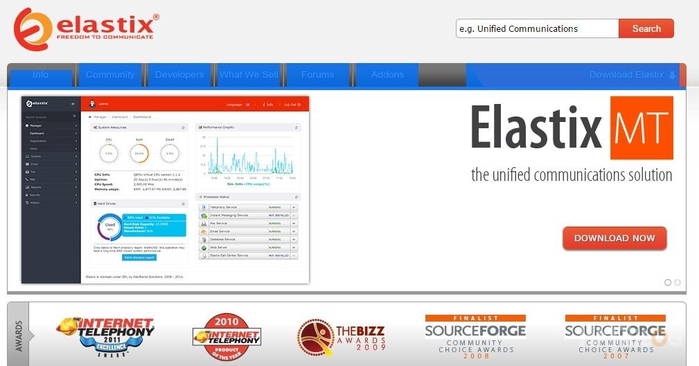 Elastix 2.5 Introduction