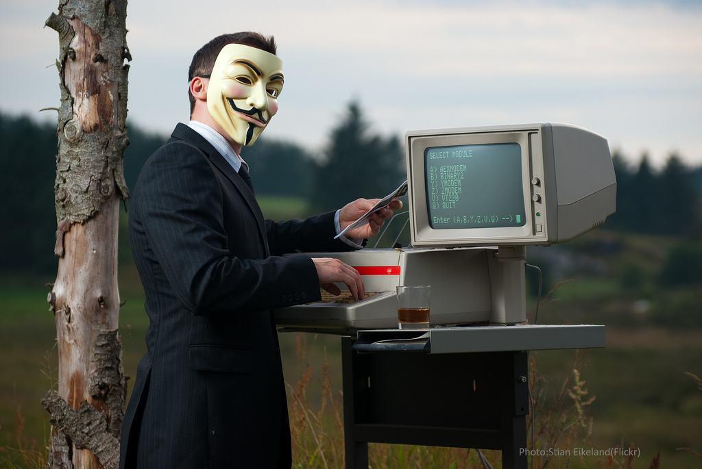Hacker_Stian Eikeland