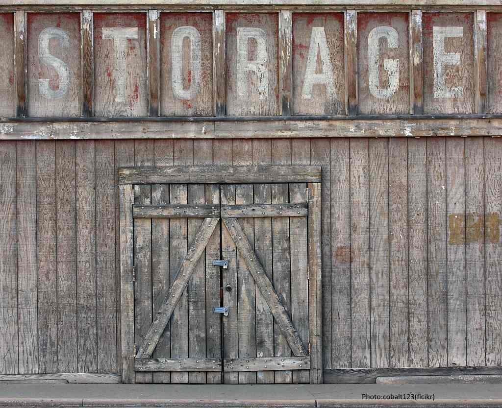 storage_cobalt123