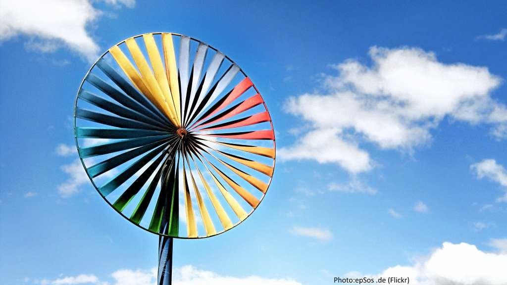 wind farm_epSos .de