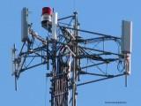 來不及等 5G 面世:MIMO 提升 LTE 至物理極限