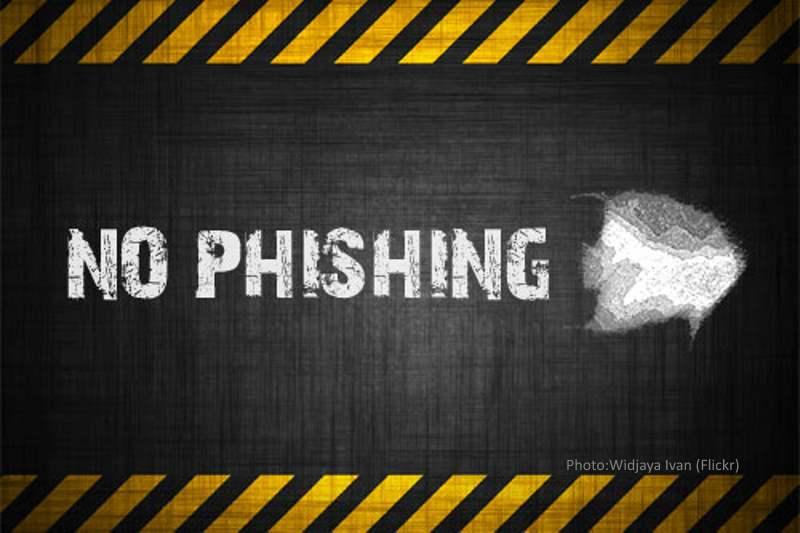 phishing_Widjaya Ivan