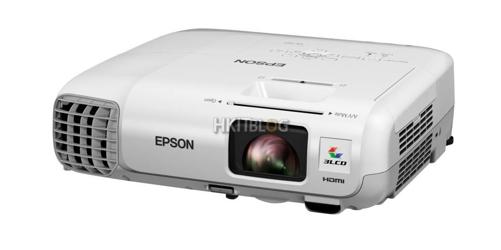 EPSON965H