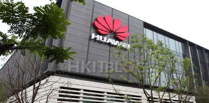 Huawei_20150420_01