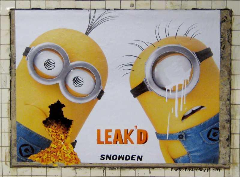 leak_Poster Boy