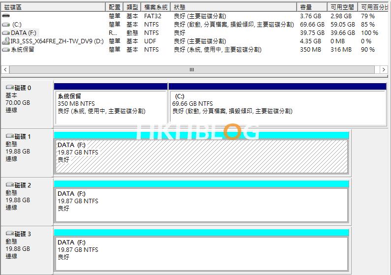 Huawei_20150528_05