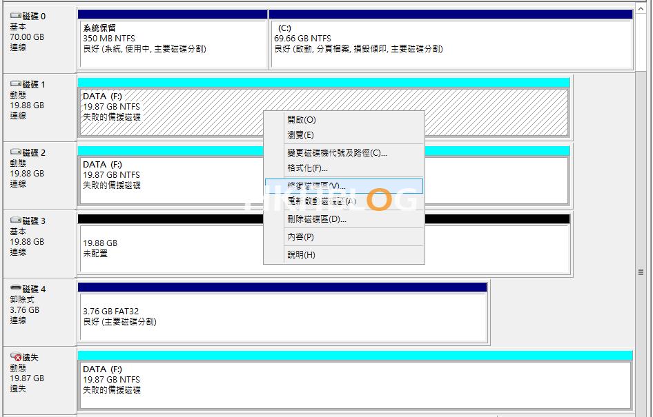 Huawei_20150528_07