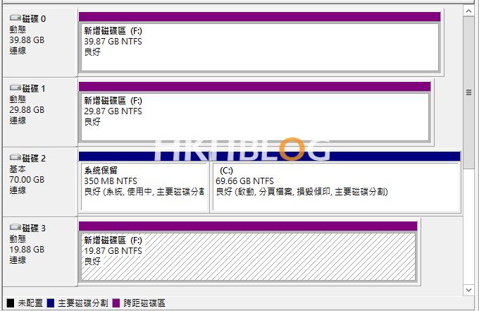 Huawei_20150528_10