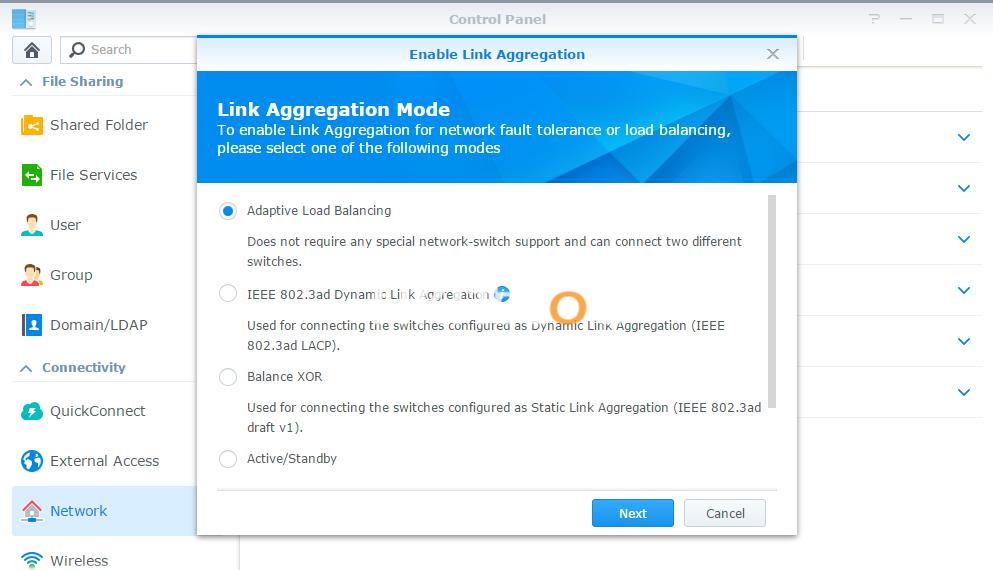 Link_Aggregation_Synology_20150513_01