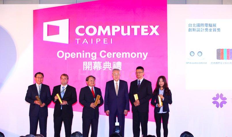 computex_20150506_01