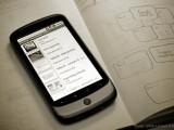 網站排名急跌?請盡快檢查你的網站手機兼容性吧!