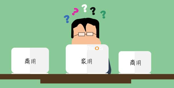 桌面電腦時代不再:個人電腦付運量連續第十一季下跌!